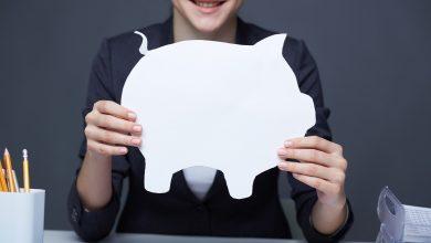 Photo of Saúde financeira: já vi pessoas perderem o sono, o casamento e até o emprego