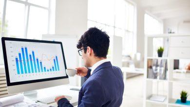 Photo of Gestão assertiva: a chave para o sucesso financeiro das empresas