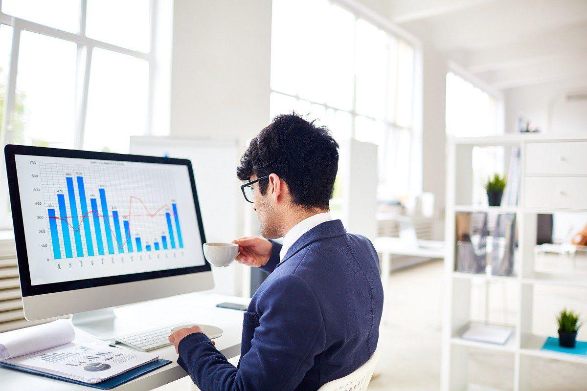 Gestão assertiva: a chave para o sucesso financeiro das empresas