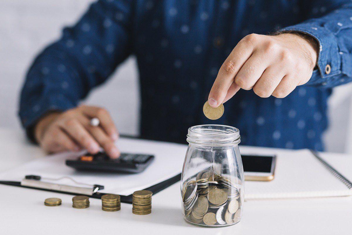 Três dicas para utilizar melhor o seu dinheiro em 2020