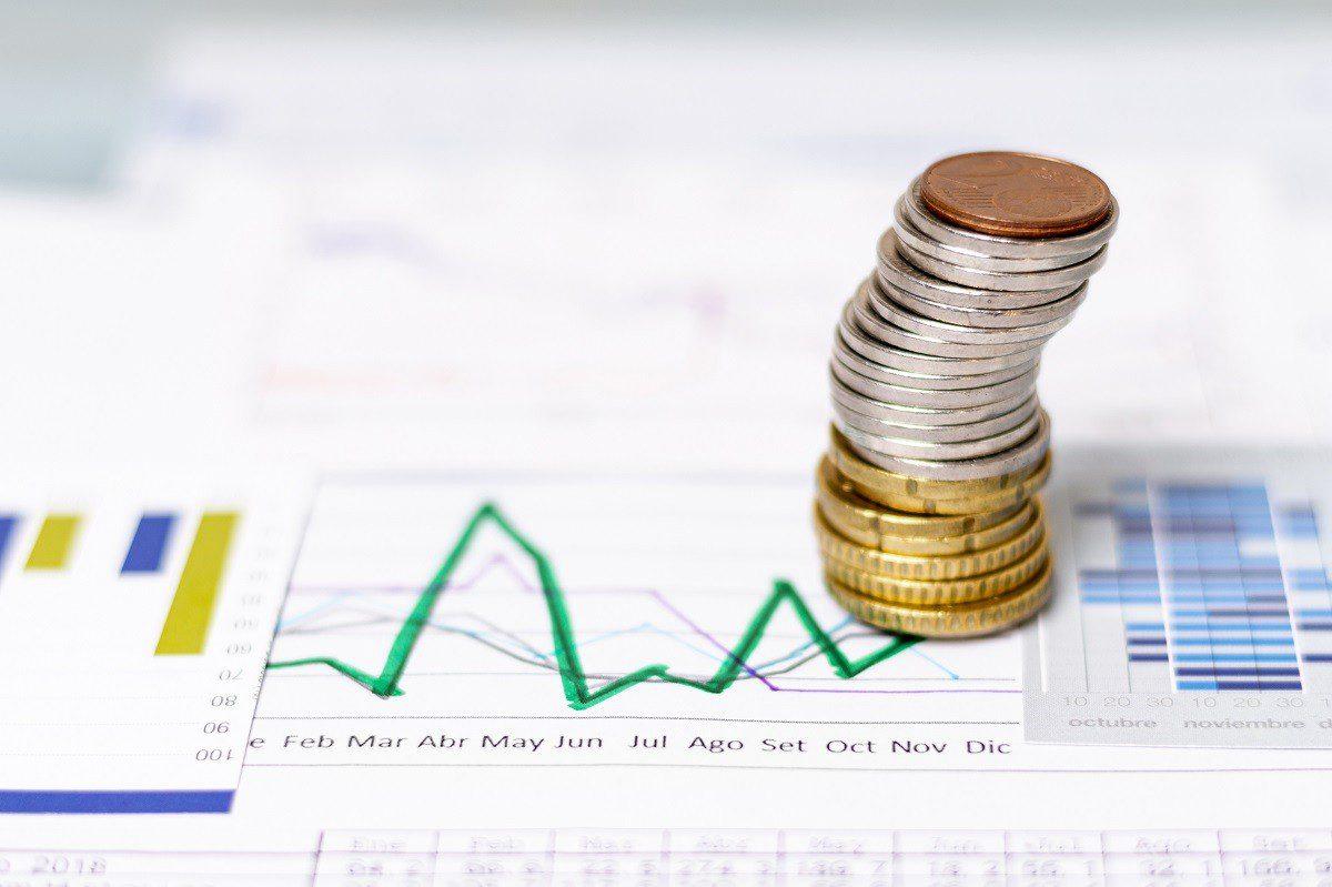 Natal: cinco motivos para investir em vez de gastar