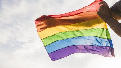 Photo of Empresas pró-LGBT atraem mais investimentos