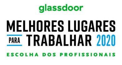 Photo of Glassdoor anuncia Melhores Lugares para Trabalhar em 2020