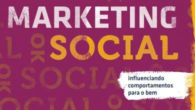 Photo of Philip Kotler apresenta o Marketing Social como ferramenta para o bem público