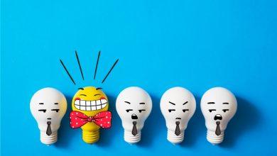 Photo of Como engajar a equipe para inovar na era da transformação digital?