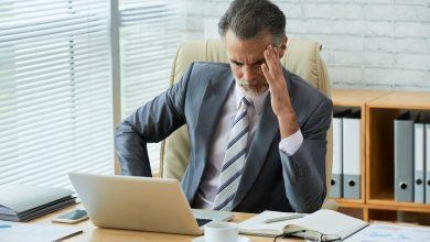 Photo of Saúde mental no trabalho: por que é importante e como melhorar?