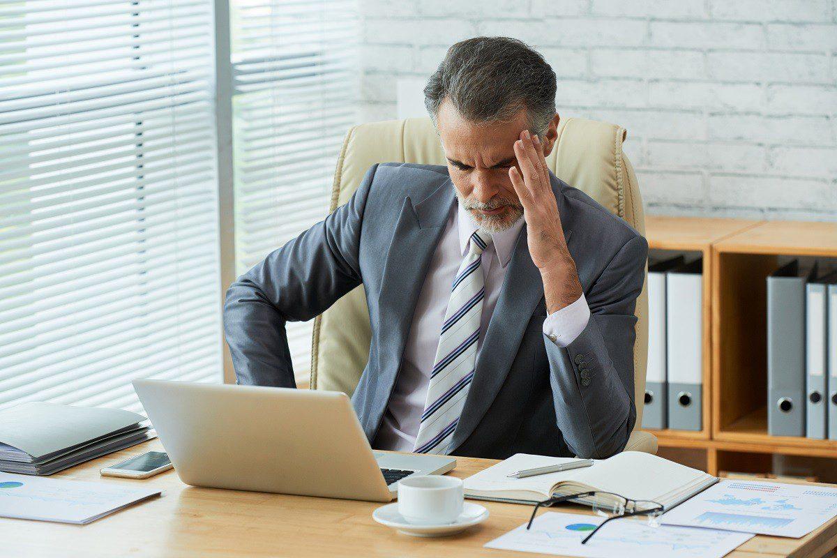 Saúde mental no trabalho: por que é importante e como melhorar?