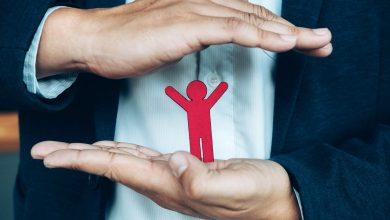 Photo of Seguro de vida continua entre os benefícios mais visados pelos profissionais