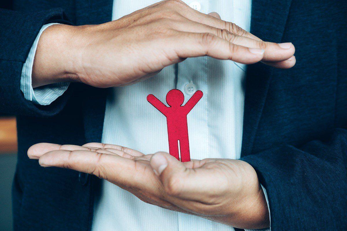 Seguro de vida continua entre os benefícios mais visados pelos profissionais