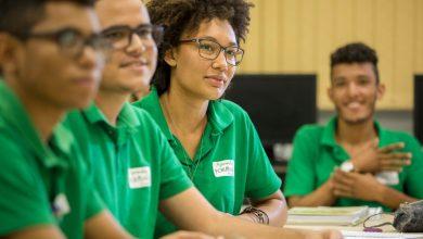 Photo of Suzano é destaque em rankings das Melhores Empresas para Começar a Carreira e Trabalhar