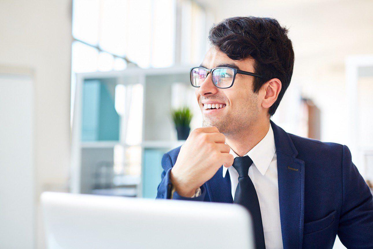 Os 6 hábitos de todo vendedor de sucesso