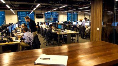 Photo of Trabalhe aqui: Captalys oferece 50 vagas em diversas áreas