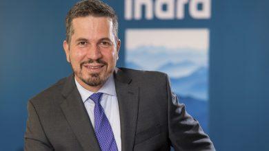 Photo of Eduardo Almeida é novo Country Manager da Indra no Brasil