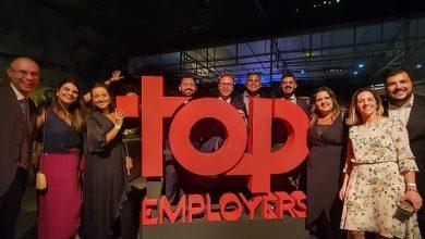 Photo of Philip Morris Brasil conquista Top Employers