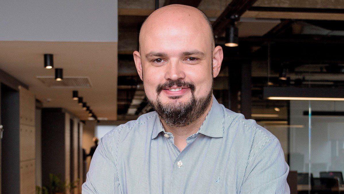 Rentcars.com anuncia novo diretor de RH
