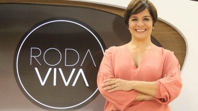 Photo of Sergio Moro é o convidado da primeira edição do Roda Viva com Vera Magalhães