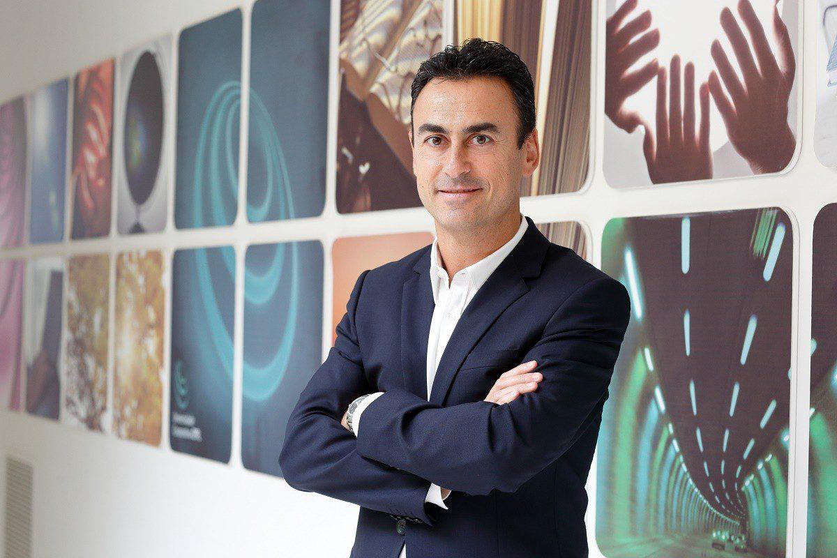 RH da CPFL Energia é Top Employers Brasil de boas práticas de gestão de pessoas