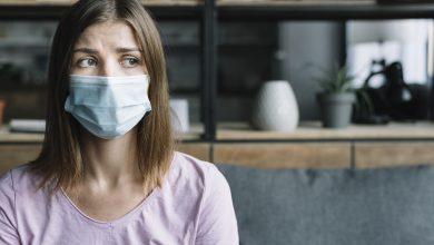 Photo of Como empresas e profissionais estão reagindo ao coronavírus
