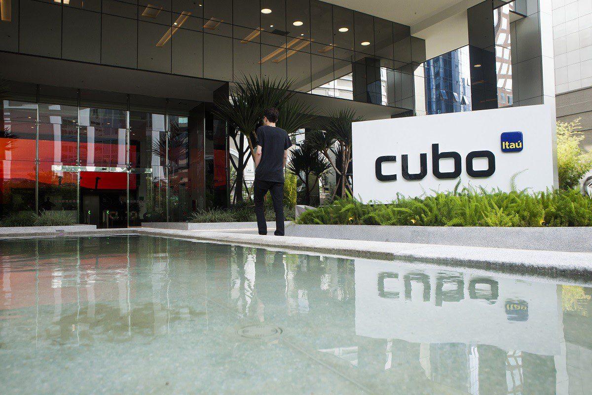 Confira a agenda de cursos do Cubo Itaú e dê um up em sua carreira