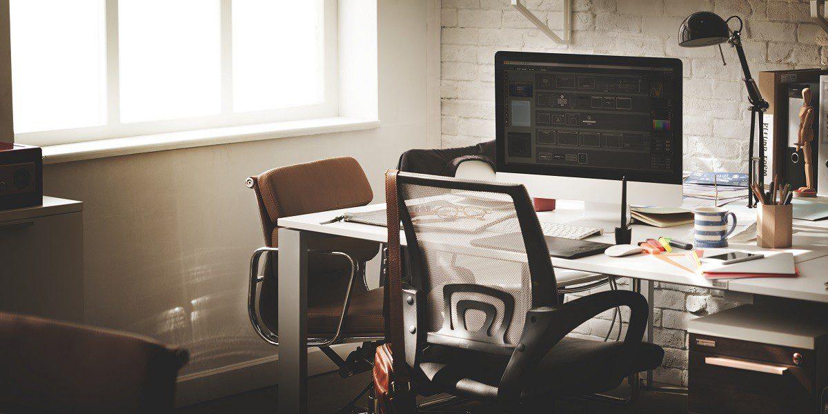 Ergonomia no ambiente de trabalho beneficia empregados e empresários