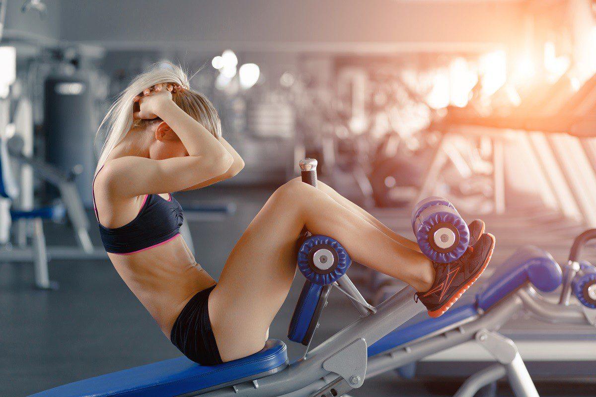 Ano novo: a importância de adotar um estilo de vida fitness