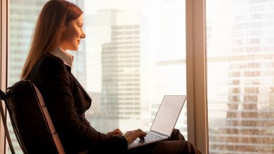 Photo of Sete previsões para o futuro do trabalho