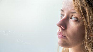 Photo of Por que UX tem tudo a ver com saúde mental?