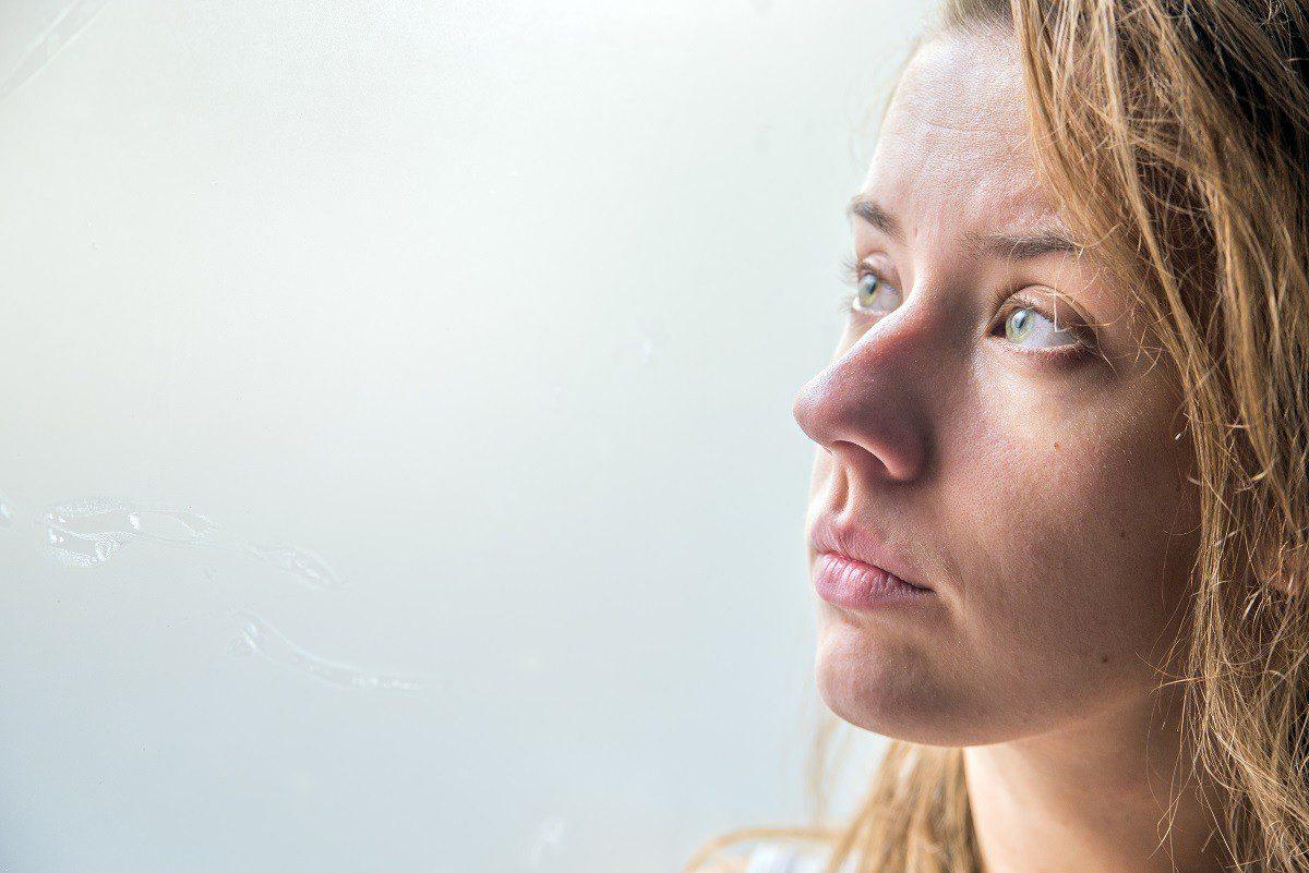 Por que UX tem tudo a ver com saúde mental?