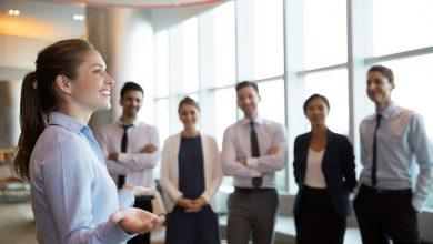Photo of Grande empresa ainda é mais importante para a maioria das pessoas empregadas
