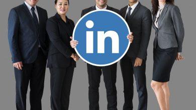 Photo of LinkedIn revela as 4 tendências de talento para 2020