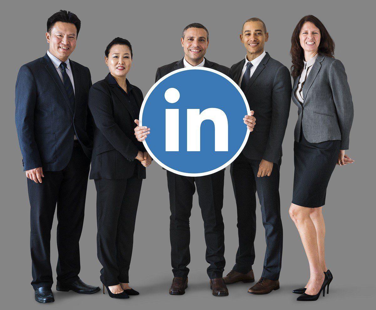 LinkedIn revela as 4 tendências de talento para 2020