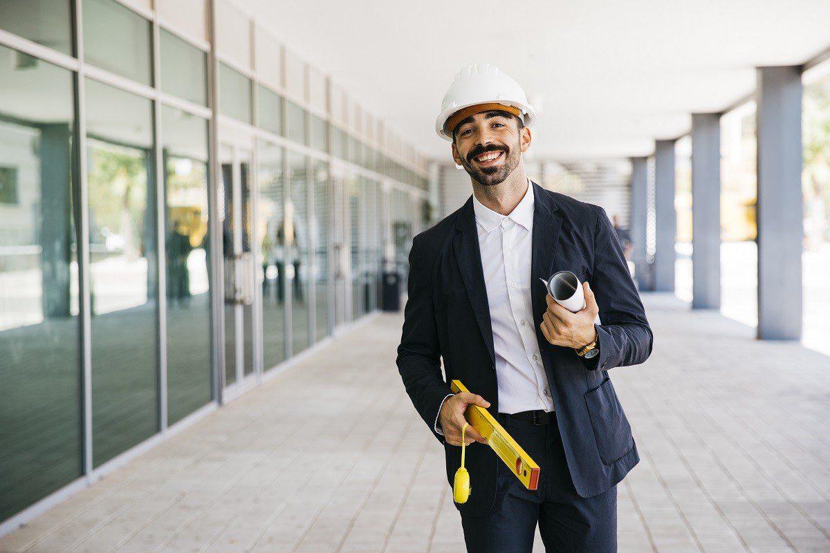 Segurança no trabalho: treinamento aponta soluções para engajar equipe