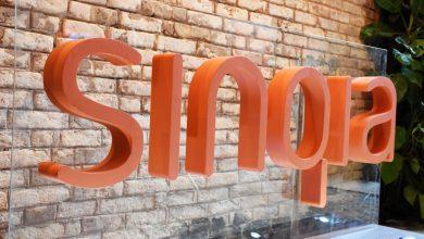 Photo of Sinqia abre vagas de emprego em SP, BH e RJ
