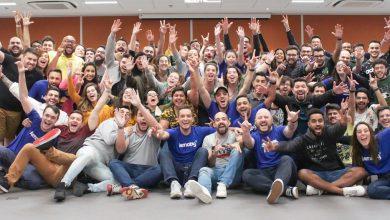 Photo of Startup de recrutamento e seleção capta R$ 20 milhões de investimento