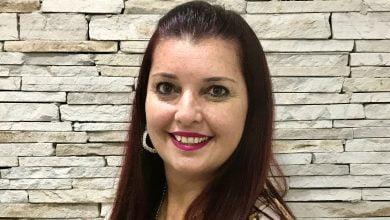 Photo of Vanessa Novais assume a diretoria executiva de transição de carreira na Thomas Case & Associados