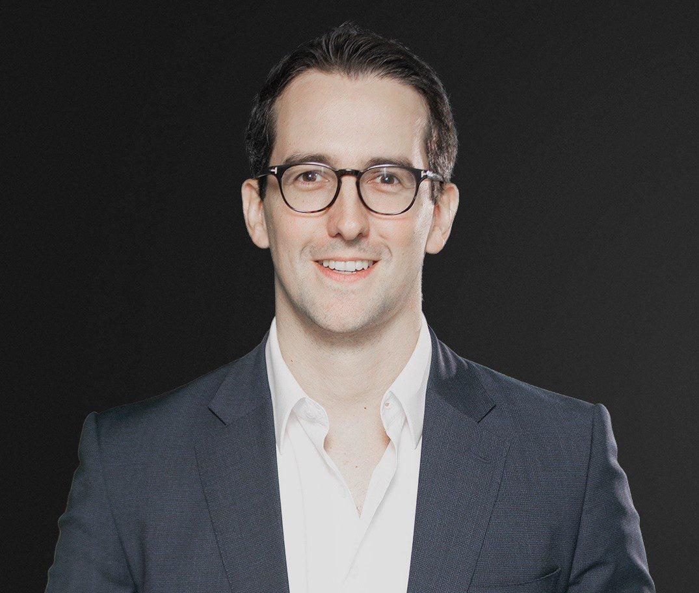 Fernando Ferreira é o novo estrategista-chefe da XP Investimentos