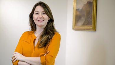 Photo of Diretora-executiva da Fundação Bunge é finalista do Troféu Mulher Imprensa