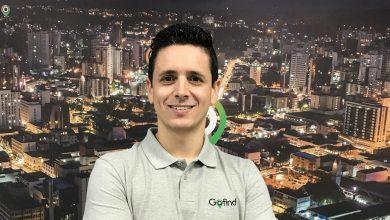 Photo of Gofind anuncia novo diretor comercial