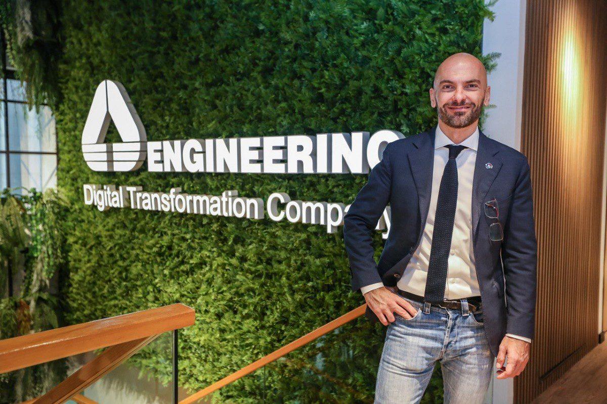 Engineering: R$ 2,5 milhões em nova sede estruturada em Squads