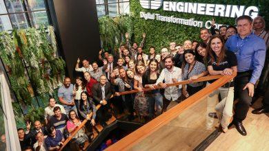 Photo of Engineering: R$ 2,5 milhões em nova sede estruturada em Squads