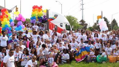 Photo of Cummins é o melhor local para funcionários LGBTQ trabalhar