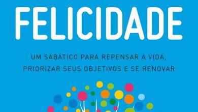 """Photo of Flora Victoria lança seu livro """"O tempo da felicidade"""""""
