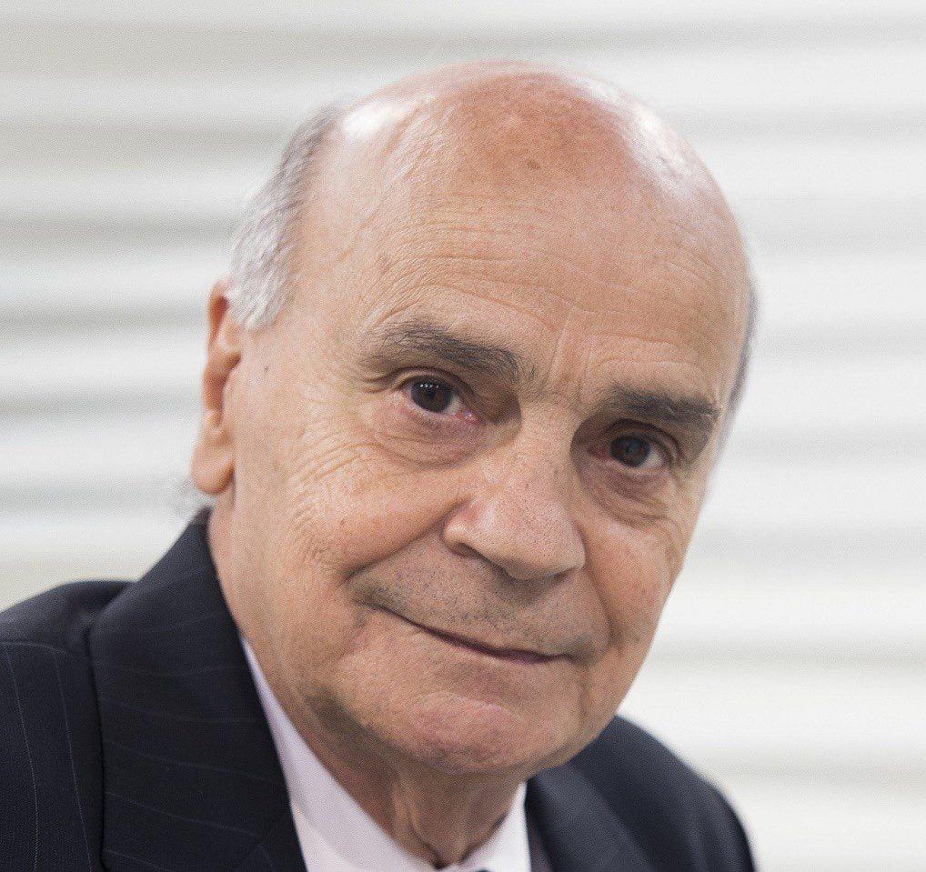 Roda Viva recebe Dráuzio Varella