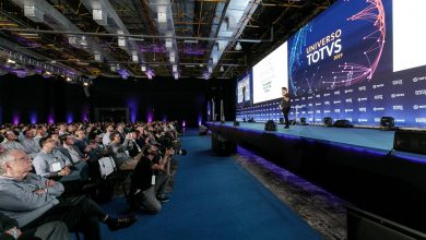 Photo of Universo TOTVS 2020: primeiro lote de ingressos já está à venda