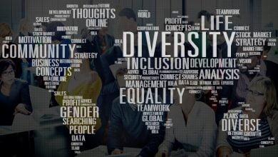 Photo of Manual para a implementação da equidade de gênero nas empresas