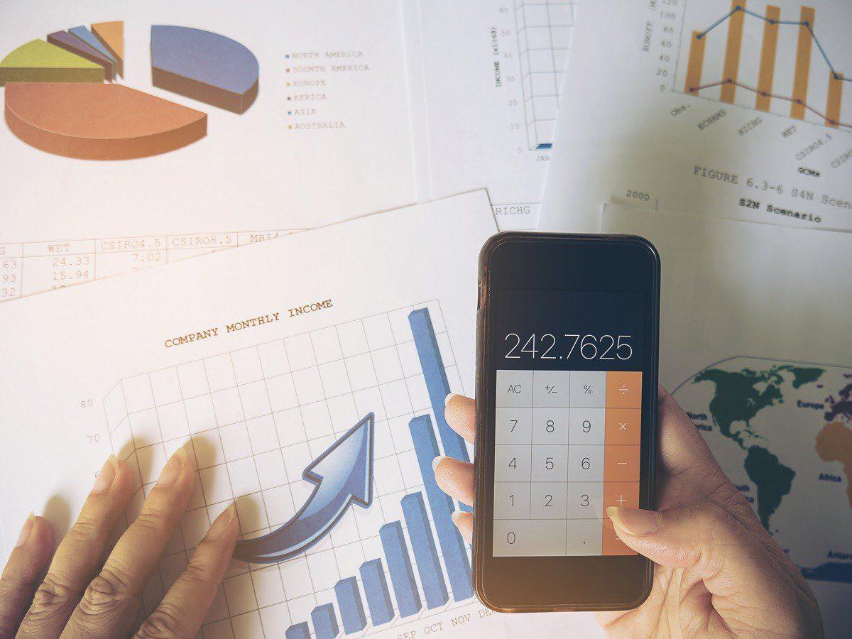Endeavor seleciona empresas para o programa de aceleração Scale-Up Fintech 2020