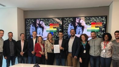 Photo of Gerdau oficializa compromisso com a diversidade de gênero