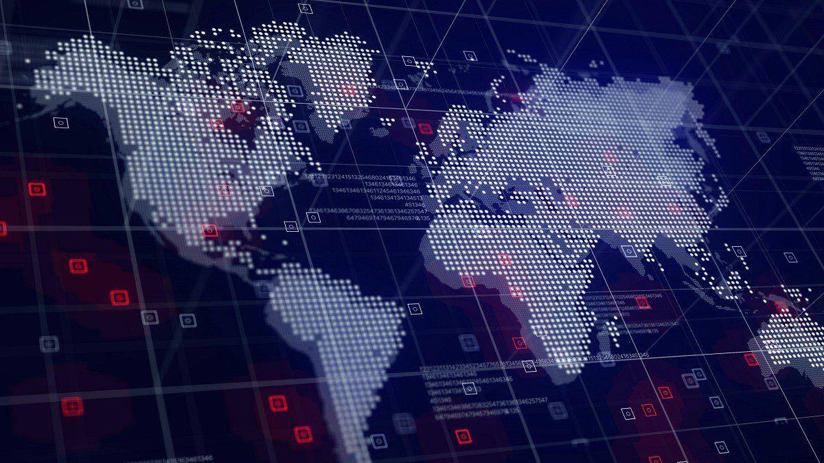 Estudo global lista medidas para gerir o impacto da automação digital na força de trabalho
