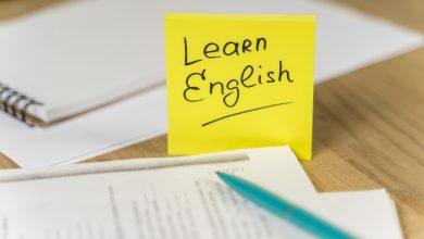 Photo of Termos em inglês utilizados por profissionais de recursos humanos