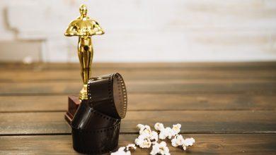 Photo of 5 lições de empreendedorismo inspiradas nos indicados ao Oscar 2020